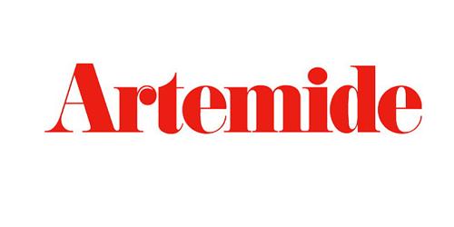 artemide-design