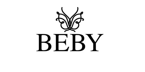 beby-italy