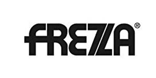 frezza-arredamenti