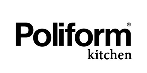 poliform-kitchen