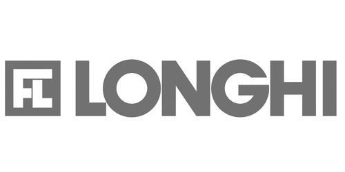 longhi